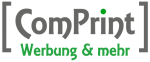 comprint_logo