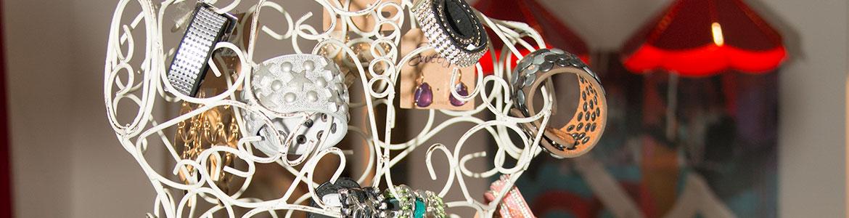 LaSimona | Ihre Boutique im Herzen von Bernau